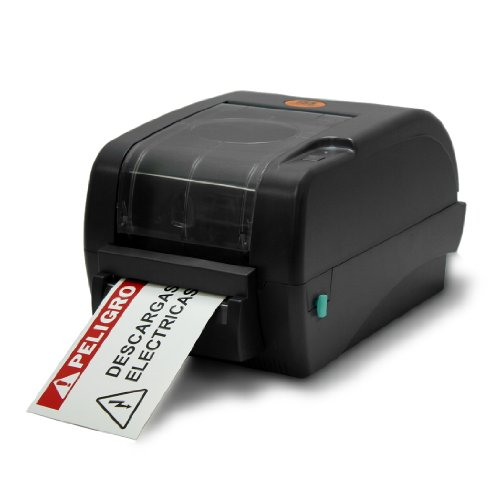 SafetyPro Industrial Label Printer by Pro Safety