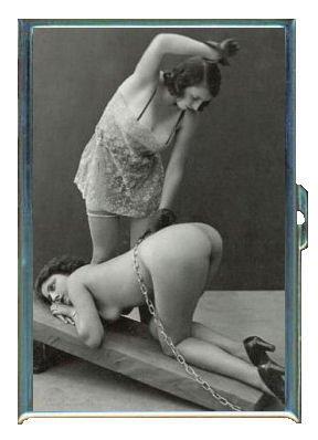 Lesbiand fucks nakal images