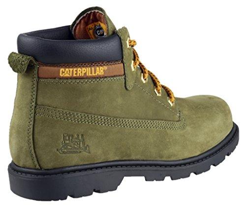 Stiefel Caterpillar Jungen Caterpillar Jungen 1tqPPa5wn