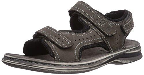 Sandales à scratch   quel modèle pour homme acheter     MA-CHAUSSURE.fr db51530c2177
