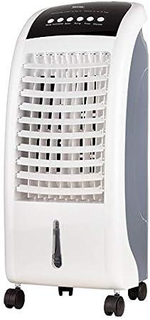 MPM MKL-03 Climatizador evaporativo enfriador aire portátil ...