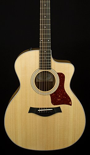 best acoustic electric guitars under 1000 spinditty. Black Bedroom Furniture Sets. Home Design Ideas
