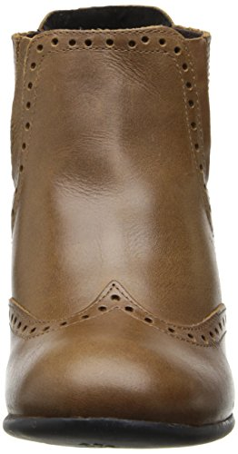 Camel Rug Asdl Fly London Women's Awxq6xtY