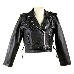 Amazon.com: Biker Jackets