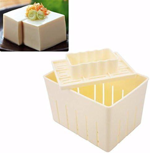 Mangocore-Plastic-Tofu-Press