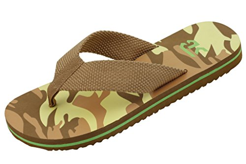 Nouvelles Sandales Casual Pour Hommes Disponibles En 3 Styles Desert