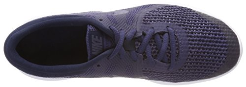 GS Laufschuhe Carbon Light Obsidian Neutral 4 501 Jungen Indigo Revolution Blau Nike w1tIqzZ