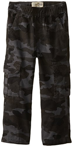 camouflage clothing for boys - 5