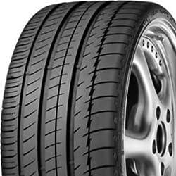 Michelin Pilot Sport PS2 Tire - 275/35R18 95Z SL