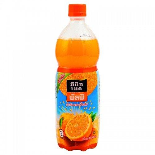 minute-maid-pulpy-orange-juice-300-ml