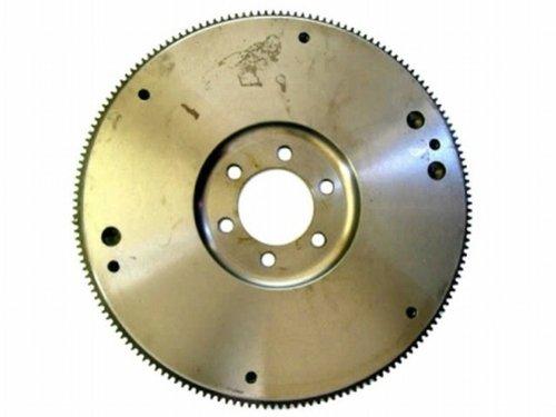AMS Automotive 167001 Flywheel