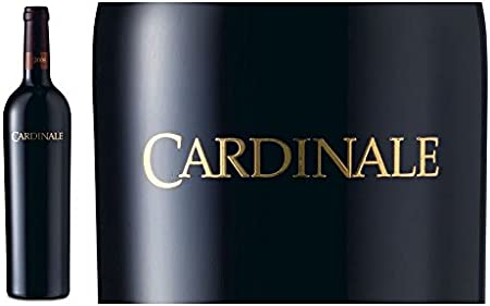 Cardinale - Napa Valley 2013 6 x Bouteille (75 cl)