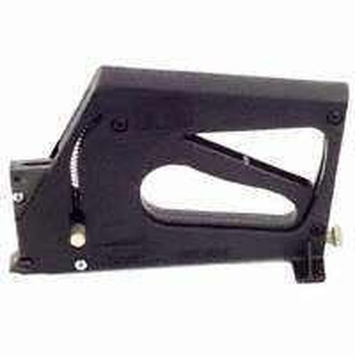 New Fletcher 07-500 Frame Master Glazier Picture Framing Tool Usa Made 6124929 by Fletcher