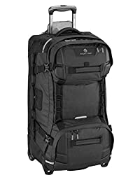 Eagle Creek Orv Trunk 30 Luggage, Asphalt Black