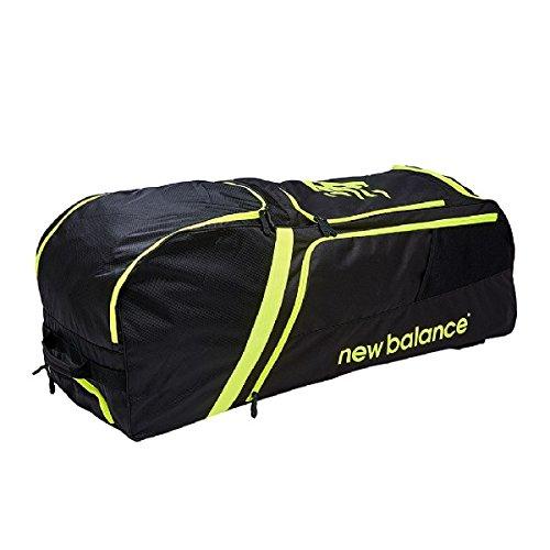 New Balance DC 1080 Cricket Duffle Bag 2018