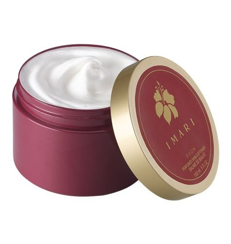 Avon Imari Perfumed Skin Softener Cream By Avon 150 Ml 5 Fl Oz