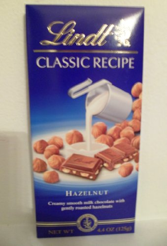 lindt-milk-chocolate-and-hazelnut-bar-classic-recipe-44-ounce