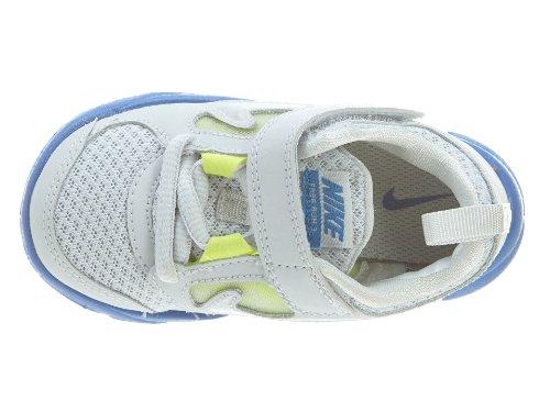 Nike - Zapatillas para deportes de interior para mujer