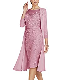 Women's Cocktail Dresses | Amazon.com