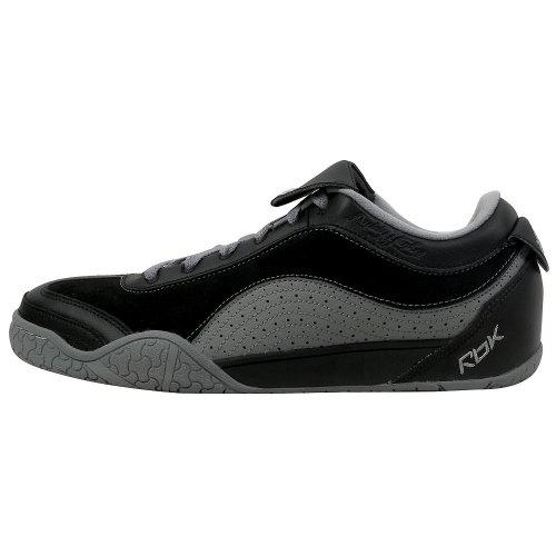 Reebok Mens Daddy Yankee Sneaker Noir   Carbone - cloudgarden.fr 524066a97