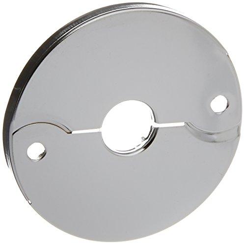 Plumb Craft Waxman 7613700 Escutcheon, ()