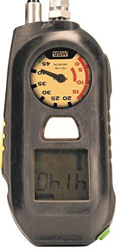 MSA Safety 10145948 RFID Control Module KIT, FireHawk M7X...