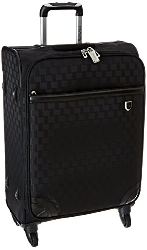 beverly-hills-country-club-frankfort-26-spinner-luggage-black