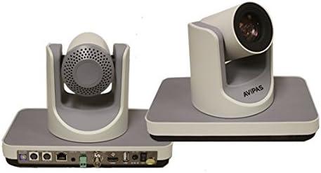 AVIPAS AV-1360 product image 9