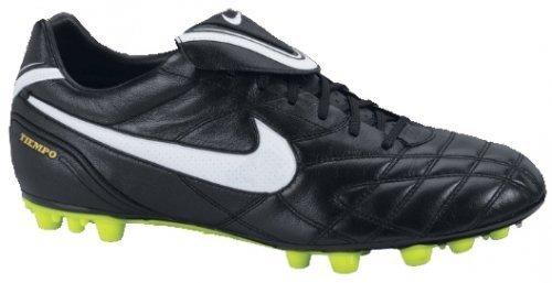 Nike Tiempo Legend III AG botas de fútbol para 366203–017Hombre