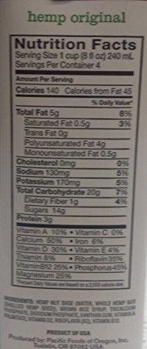 Pacific-Natural-Foods-Hemp-Milk