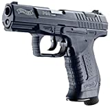 Wearable4U T4E .43cal Walther PPQ LE Paintball