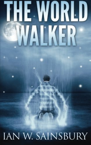 the-world-walker