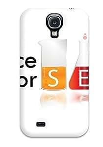 For Case Samsung Galaxy S5 Cover Fashion Design Seo Consultation Seo Case-nyKAloy112DHyPG