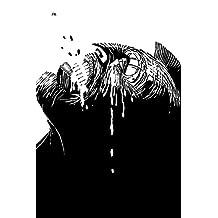 Frank Miller's Sin City: The Hard Goodbye - 1st Edition