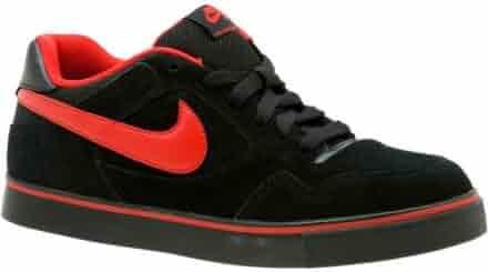 95f60f1176b15 Shopping NIKE - Skateboarding - Athletic - Shoes - Girls - Clothing ...