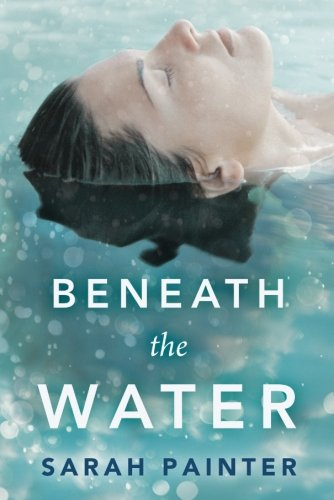 Beneath the Water - Worlds Painters Best