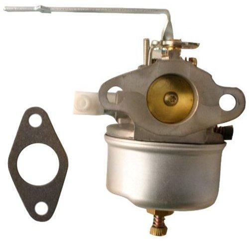 631923 carburetor - 3