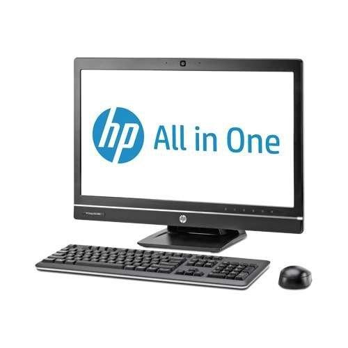 2018 HP Compaq 8300 Elite 23