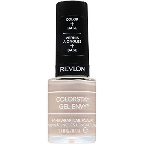 color stay nail polish - 8