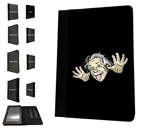1453-cool-fun-trendy-funny-genius-albert-einstein-crazy-design-amazon-kindle-paperwhite-6-2014-2016-