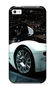 Shannon Morgan's Shop 5756212K46146749 New Style Maserati Birdcage 19 Premium Tpu Cover Case For Iphone 5c