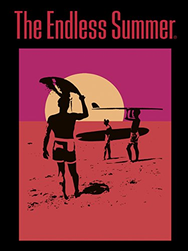The Endless Summer Revisited ()