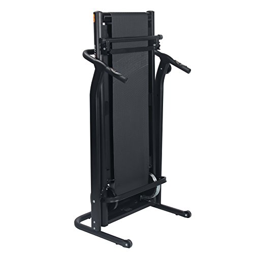 body break treadmill user manual