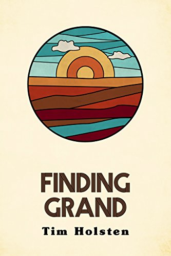 finding-grand