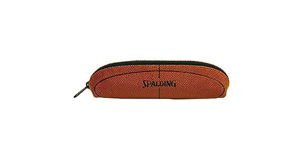 Amazon.com: Spalding (Spalding) [13 – 001] para bolígrafo ...