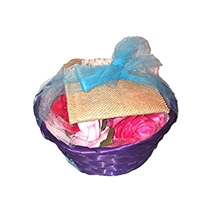 Gift Basket Perfect For Women Mom Wife Girlfriend Daughter And