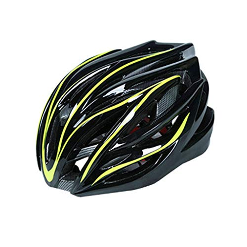 shuhong Cycling Helmet Women Men Bicycle Helmet MTB Bike Mountain Road Cycling Safety Outdoor Sports Lightweight 55-63cm