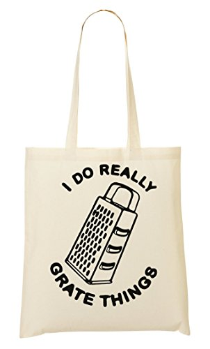 Do Grate À Tout Really I Funny Provisions Fourre Sac Sac Things CP w7pq5ZO5