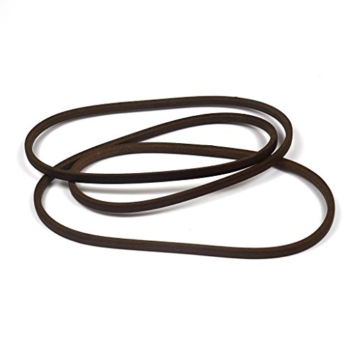 Murray 37x61MA Drive Belt for Lawn ()