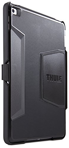 thule surface pro - 3